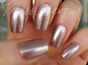 [nailfinity-angel-nails-1.jpg]