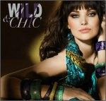 MUFE-Wild-Chic-Promo2