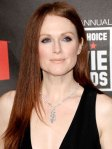 rby-makeup-JulianneMoore-de-14468640