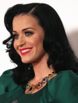 rby-makeup-katy-perry-de