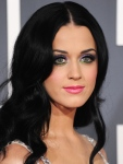 rby-makeup-katy-perry2-de-45948825